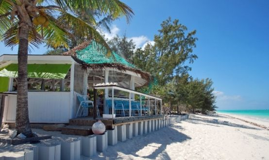 Barracuda Bar At Pelican Beach Hotel On North Caicos Hotels Smiling Faces Turks