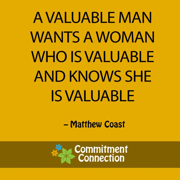 To find a man of value & I trying to be worth value to him until our souls are entwined as mates Forever..#lovequotes  #matchmadeinheaven #loveyourself #respectyourself