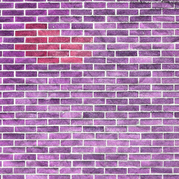 texture pour crea,papiers,paper,violet