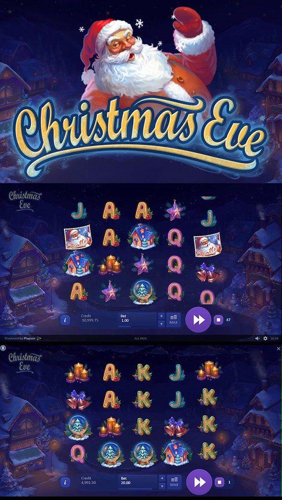 Официальный сайт Vavada casino (Вавада казино) приглашает всех любителей азарта играть онлайн в игровые автоматы, рулетку, блекджек и другие игры бесплатно.Регистрация, мобильная версия, бонус каждому игроку на первый.