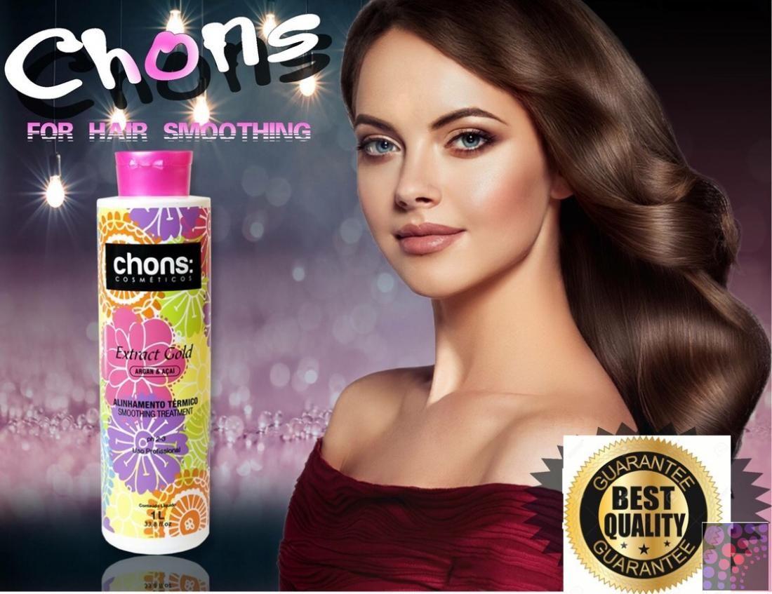 افضل انواع بروتين الشعر بالامارات Hair Protein Health Beauty Hair
