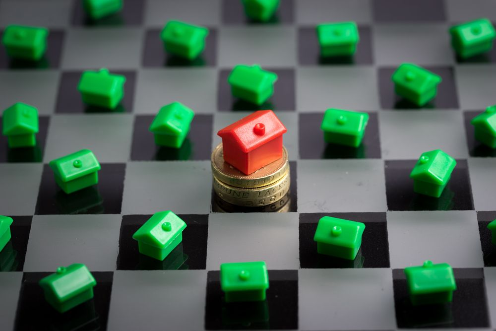 6 Benefits Of Property Investing Property Buying Guide Property