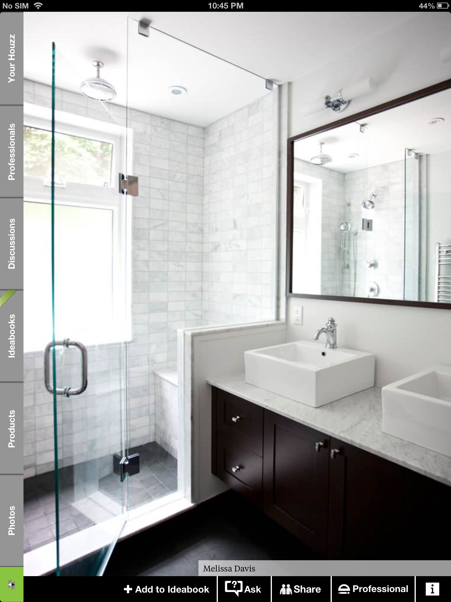 title | White Bathroom Decorating Ideas