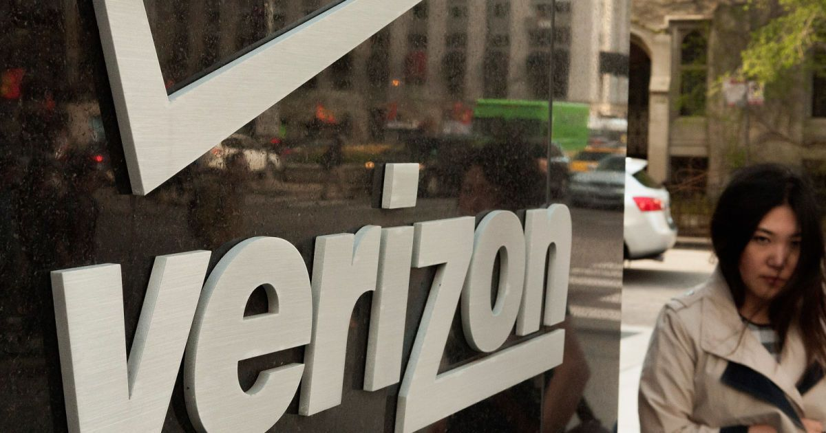 Verizon will launch 5G home access in 2018 Home