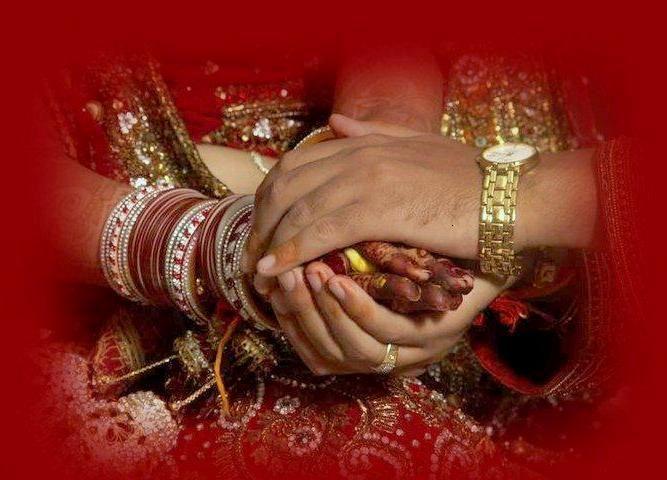 bedste matchmaking site india