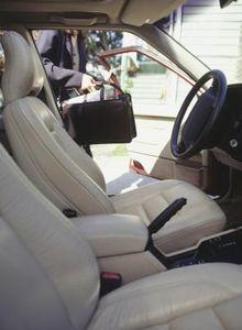 ac02fcc76c2aabcba1881f435be56e67 - How To Get Smell Out Of Leather Car Seats