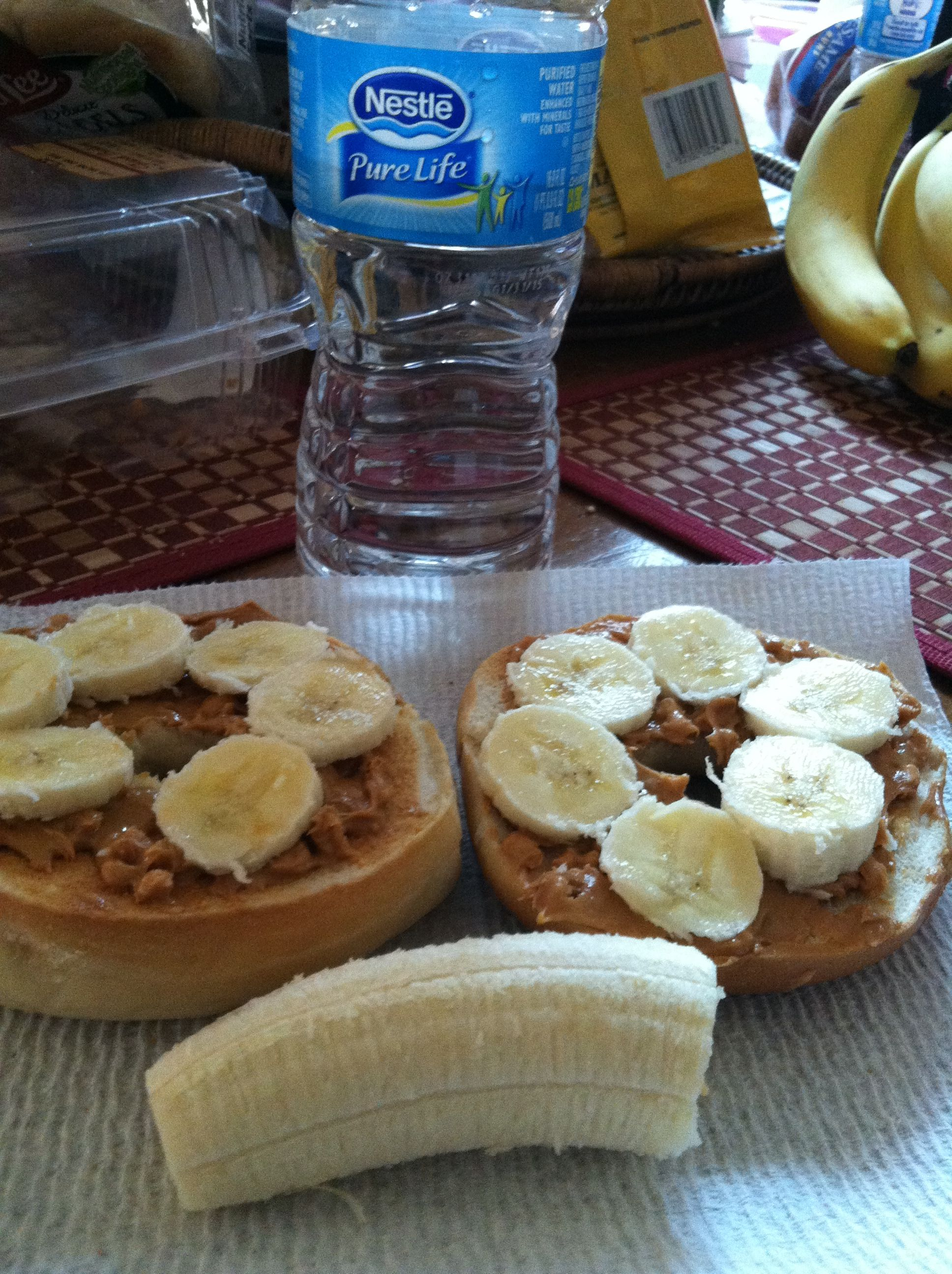 High protein breakfast High protein recipes, High