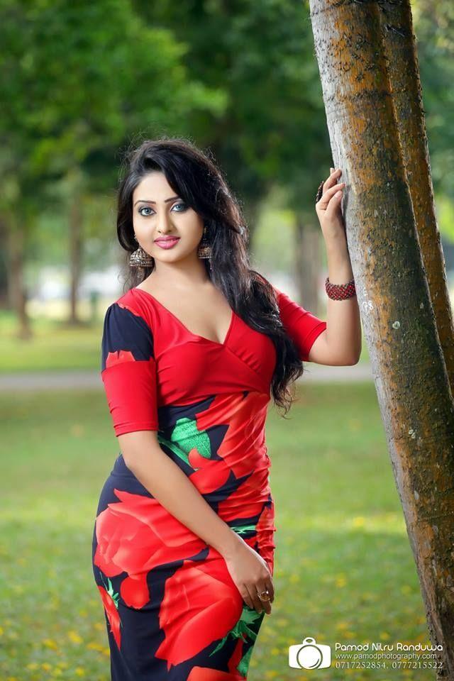 Nude srilanka acters sex udani fuck naked vinu
