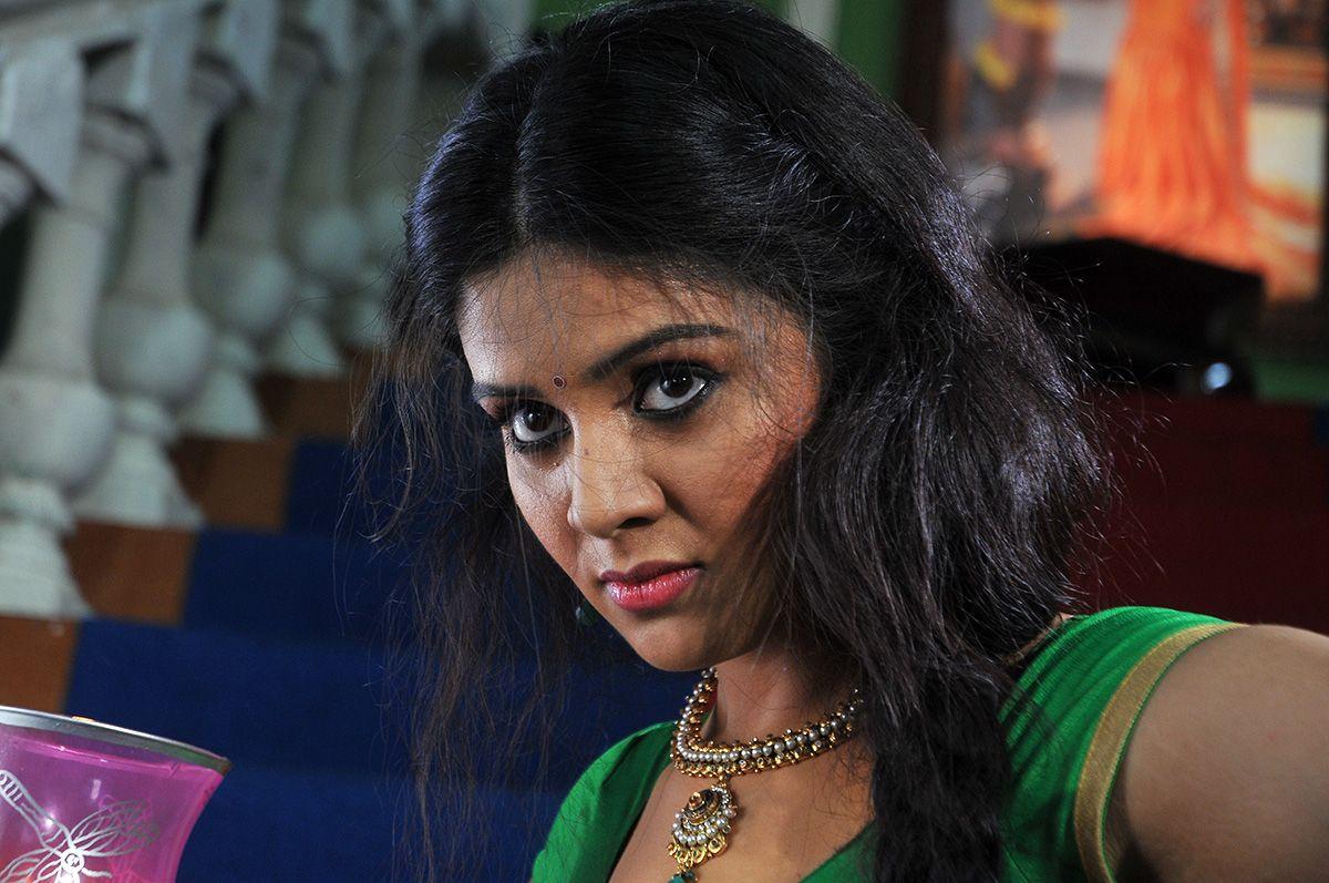 Chandrika Movie Stills (7) Actress photos, Actresses