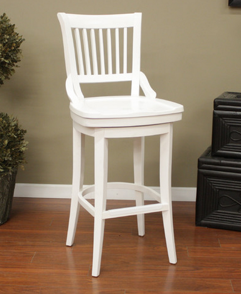 Super 6 Extra Tall Bar Stools For Your Dining Area Things For Uwap Interior Chair Design Uwaporg