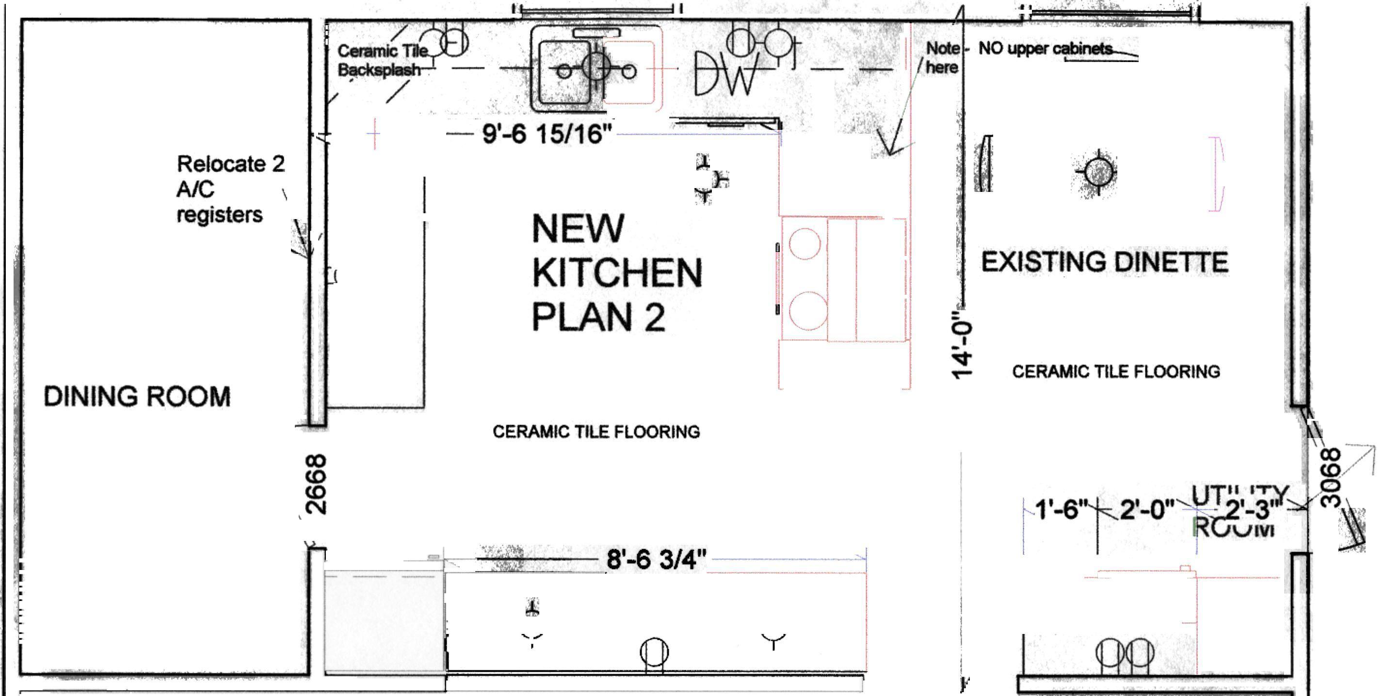Home Planners Kitchen Layout Floor Plan Tool Home Layout Plans Floor Plans Project Designed Christos Fytilis Floor Plan