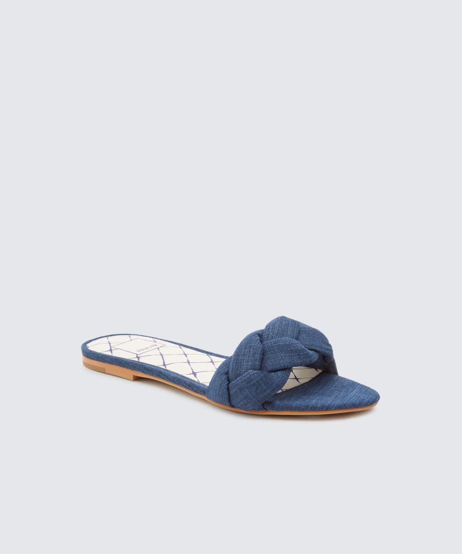 DV by DOLCE VITA cute heels! | Cute heels, Silver