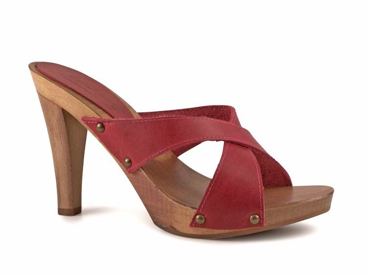 Best Italian Designer Shoes Made in Italy from