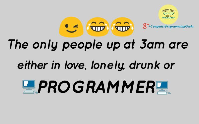 Image result for programming jokes