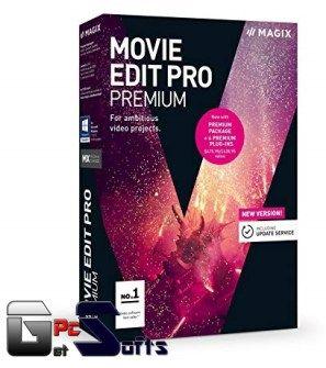 magix movie edit pro free download full version with keygen 2017 v16