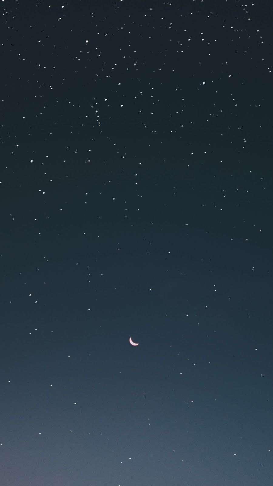 In The Night Sky Wallpaper Iphone Android Background Followme Night Sky Wallpaper Star Wallpaper Beautiful Wallpapers