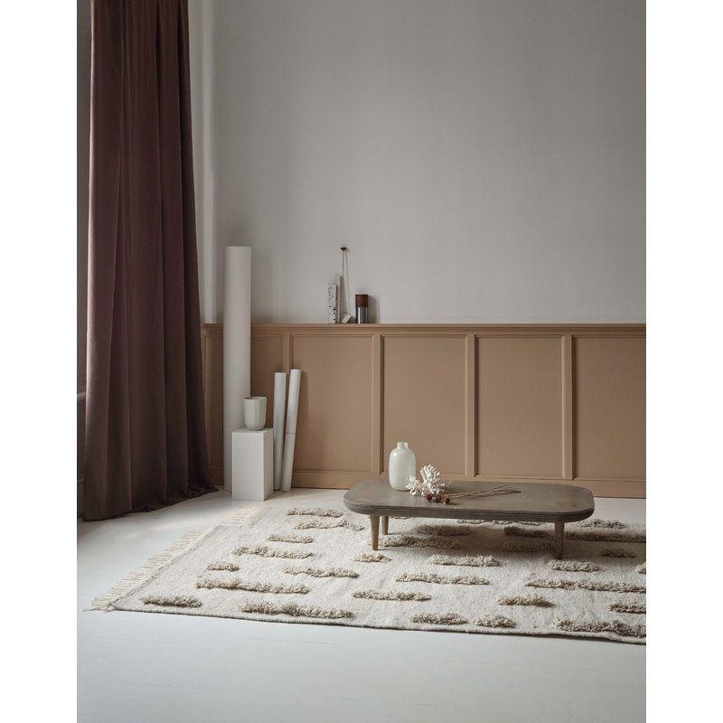 Laine Rug Woven Off White Living Room Carpet Rugs In Living Room Living Room Modern