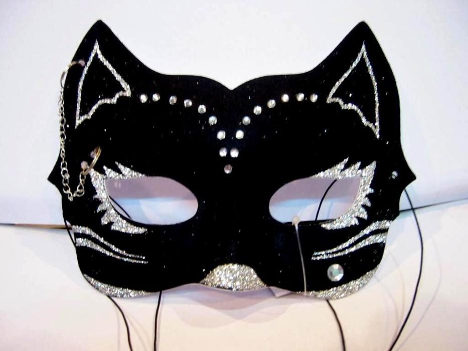 Как можно разукрасить лицо на хэллоуин фото сказать