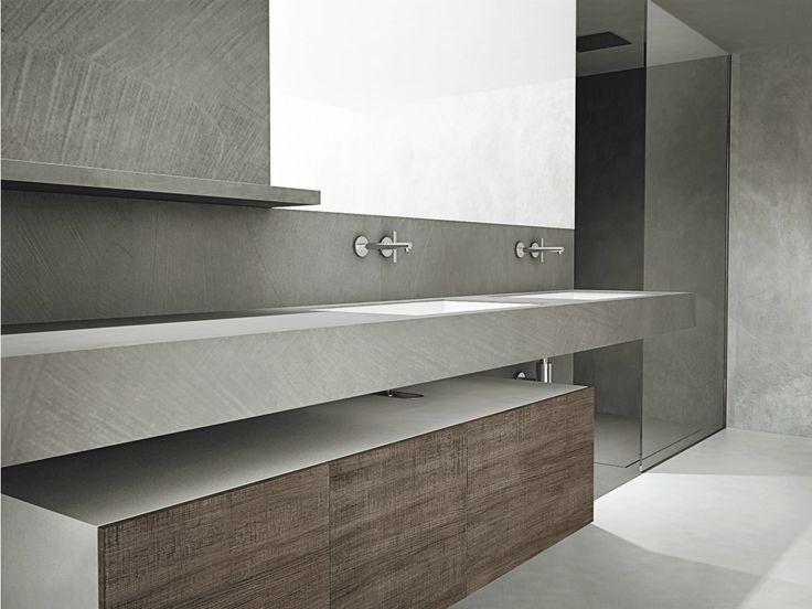 Imagen relacionada | Muebles bajo lavabo, Muebles de baño ...
