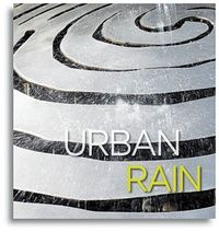 Urban Rain: Stormwater as Resource | ArchitectureAU