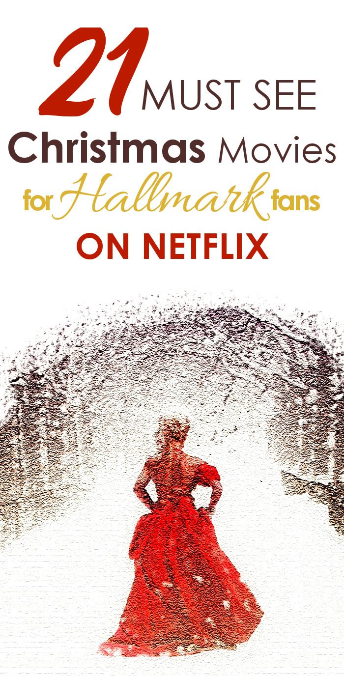 Do you love Hallmark Christmas Movies, but don\'t have cable? Here ...