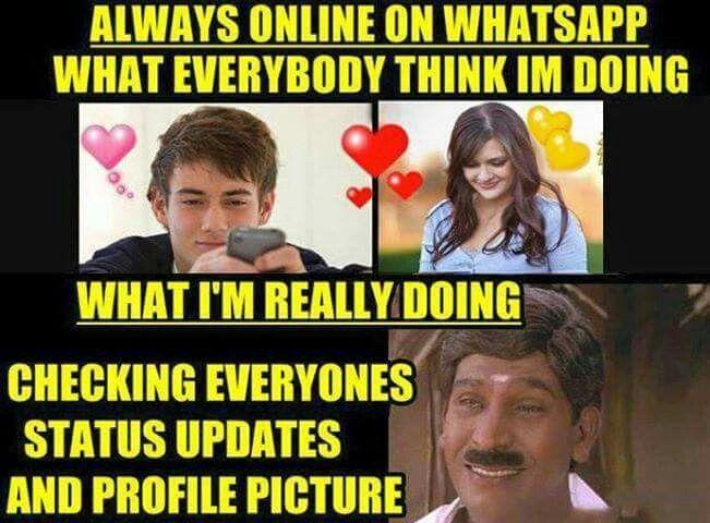 Tamil Meme Comedy Jokes Jokes Memes