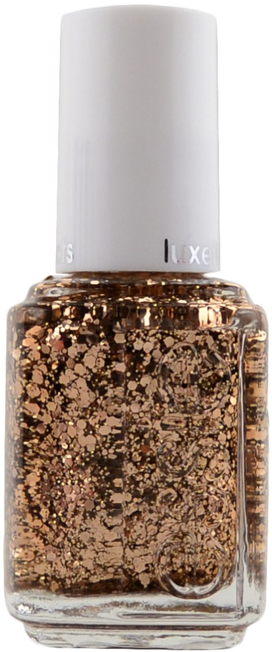 Essie Summit Of Style (Topcoat Effect), Free Shipping at Nail Polish ...