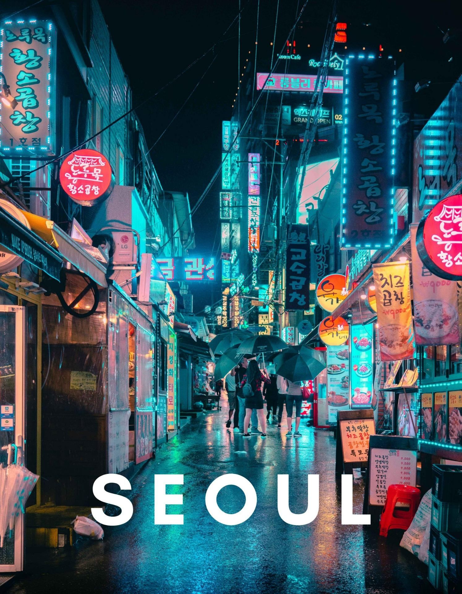 Best spots in Seoul, directions and maps to reach them without too much trouble and some practical tips learned from practical experience that you might find handy.         #seoul         #lotteworldtower         #lottetower         #bukchonhanok         #jogyesatemple         #iwhamuralvillage         #gwangjangmarket         #gwangjang         #coexmall    #starfieldlibrary          #KOKOMOGO