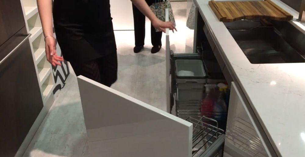 Die besten Küchengeräte, ohne die Sie nicht leben können | Die ...