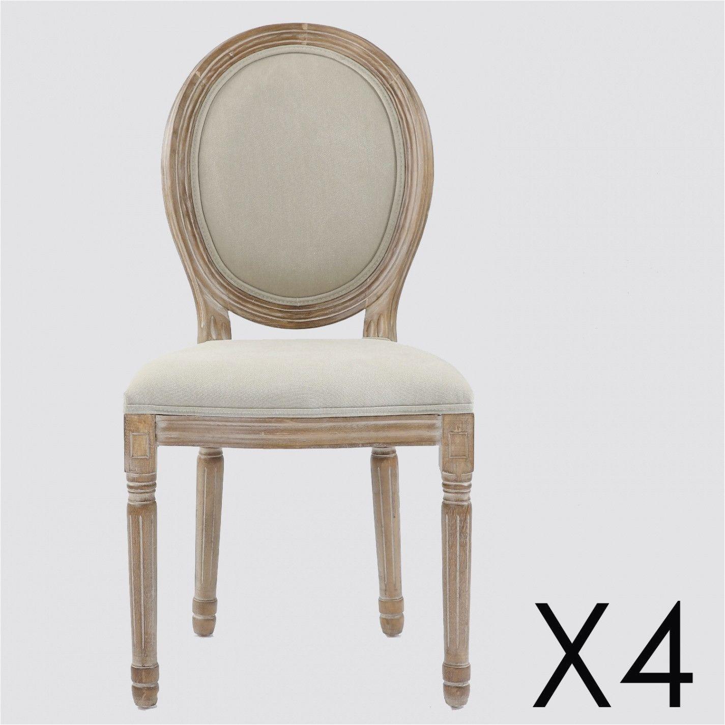 35 Nouveau Chaise Medaillon Simili Cuir Idees Inspirantes Chaise Medaillon Chaise Medaillon Chaise Restaurant Chaise De Chambre