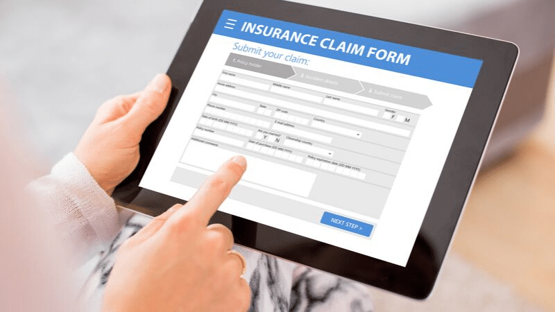 Does Medicare Deny Claims Claims 101 With Boomer Benefits