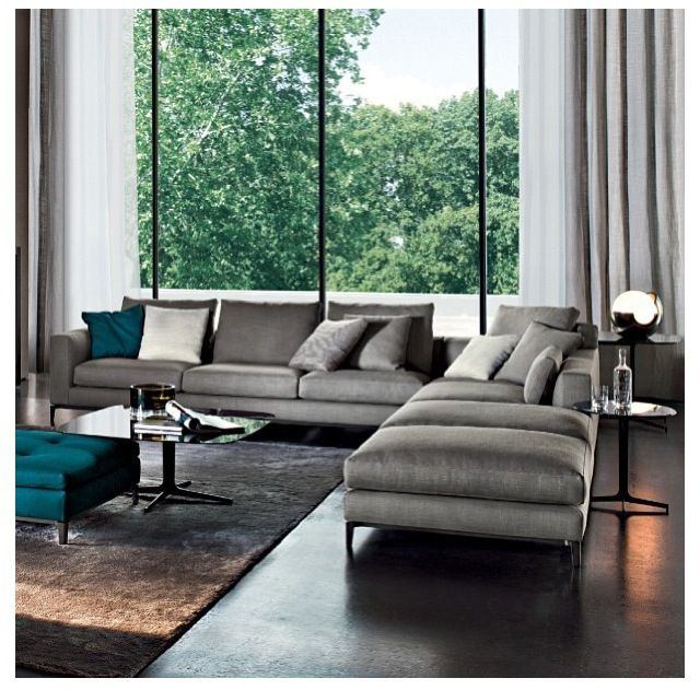 Best Charcoal And Teal In 2019 Charcoal Couch Teal Living 400 x 300