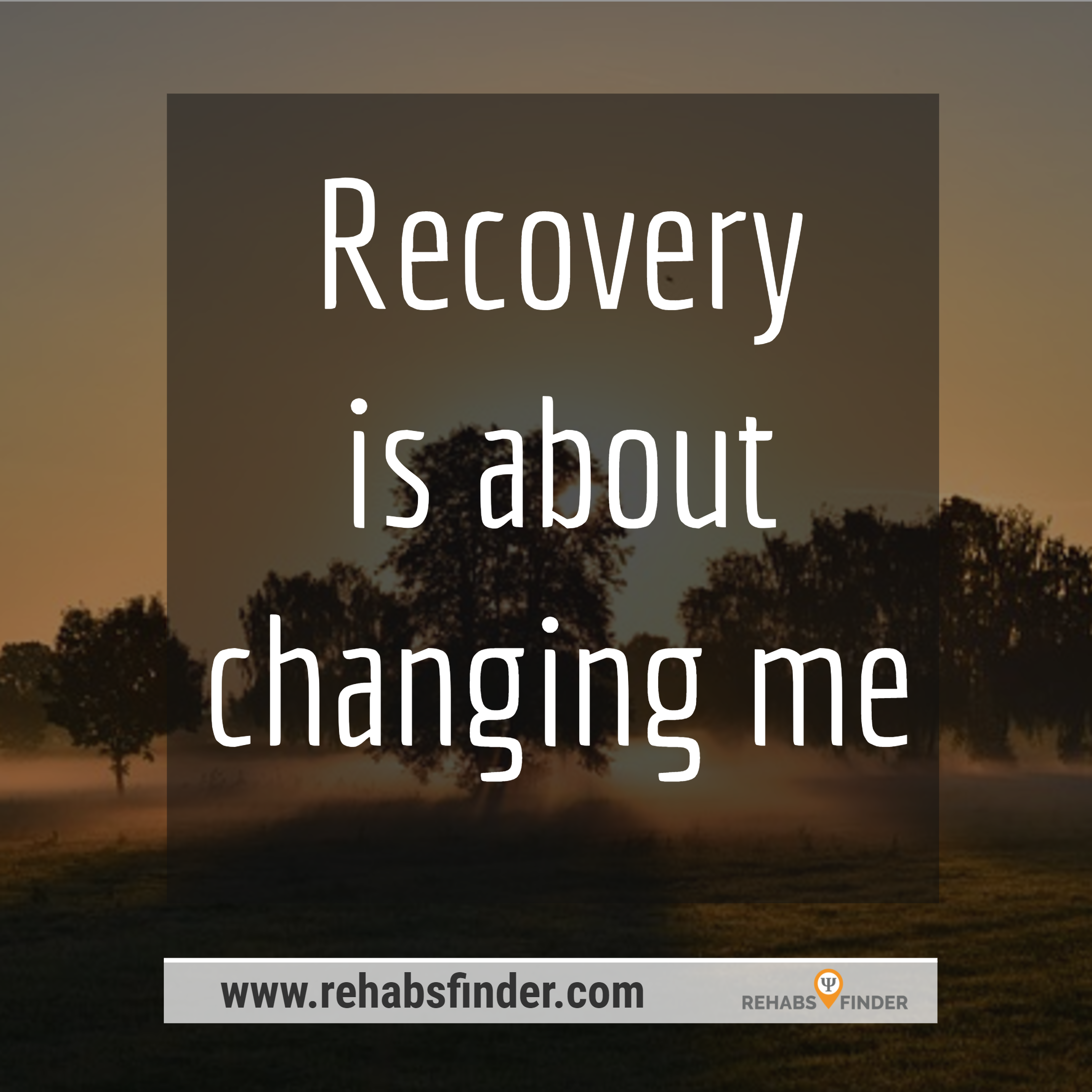 Rehab Quotes The Most Effective Addiction Rehab Centers In The World Are On
