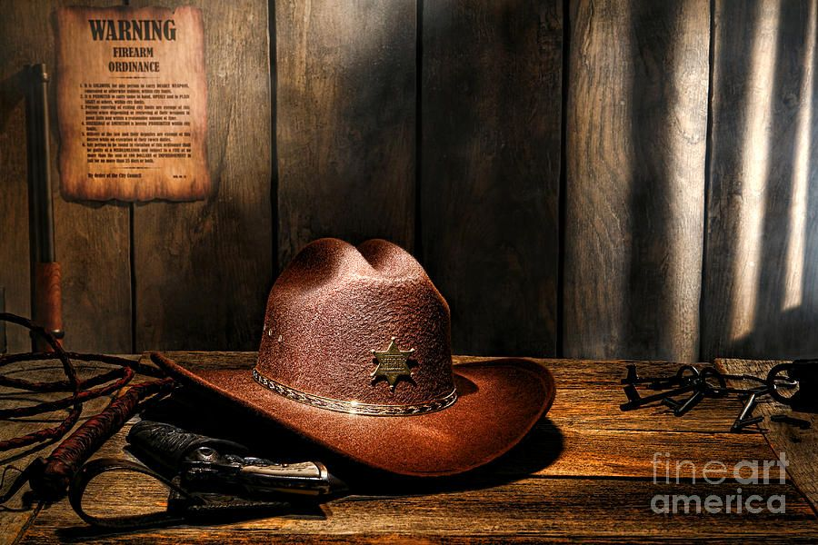 http://images.fineartamerica.com/images-medium-large-5/the-sheriff-office-olivier-le-queinec.jpg
