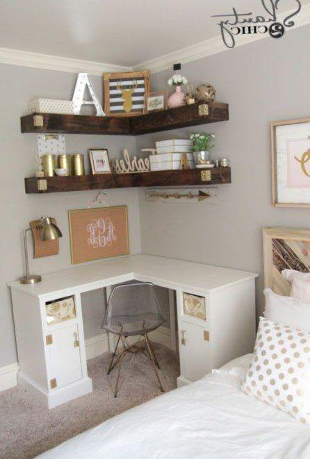 10x10 Room Design: Top 5 Dehumidifier For Bedroom