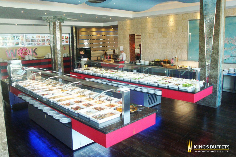 Chinese Restaurant Buffet Buffet Chinese Restaurant Buffet Stations