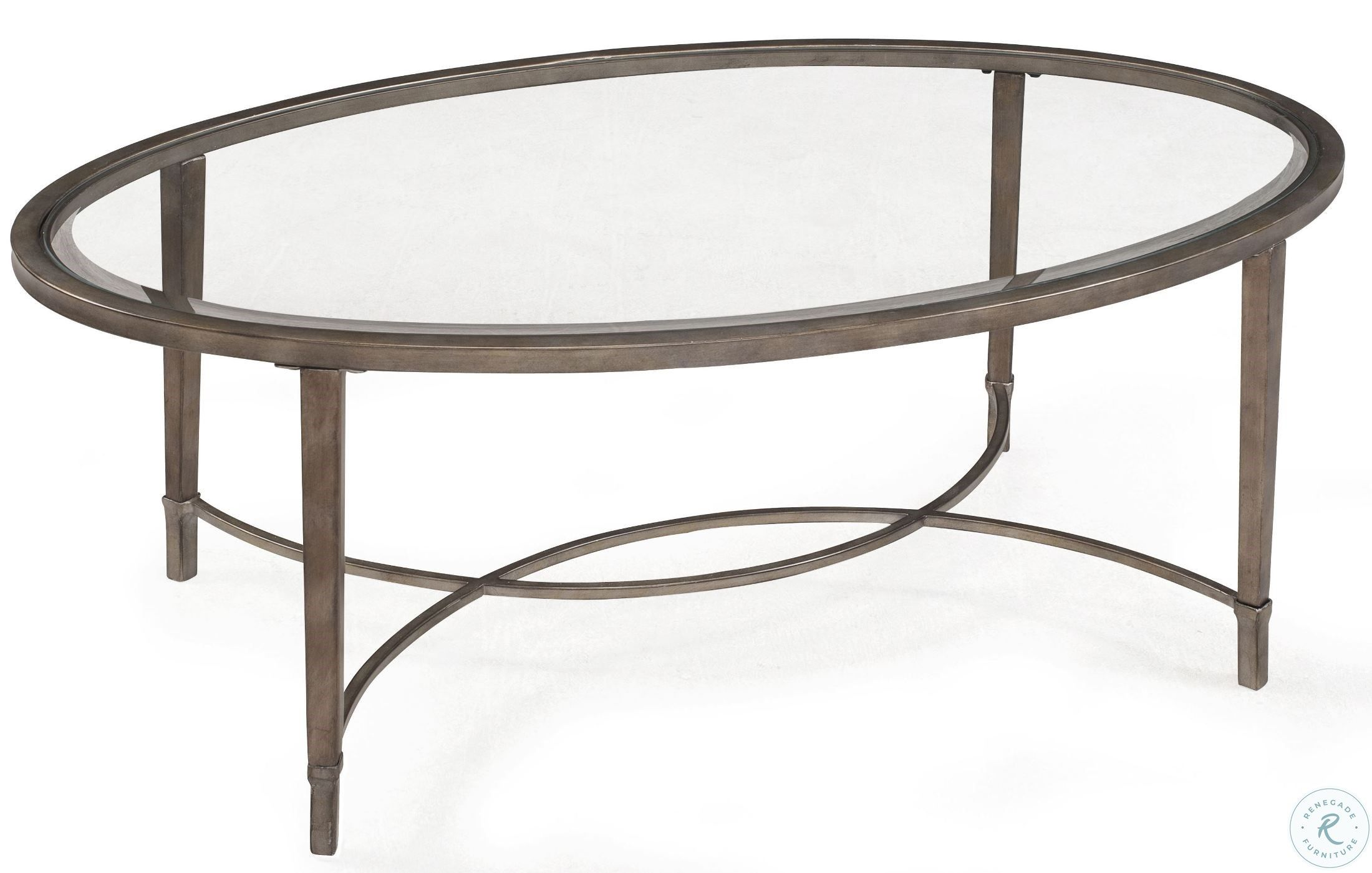 Copia Oval Cocktail Table In 2021 Oval Coffee Tables Coffee Table Glass Coffee Table [ 1401 x 2200 Pixel ]