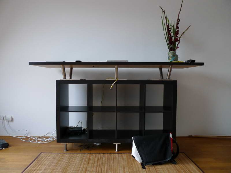 stand up office desk ikea. standing desk ikea \u2013 furnishing idea for small office: with mat stand up office
