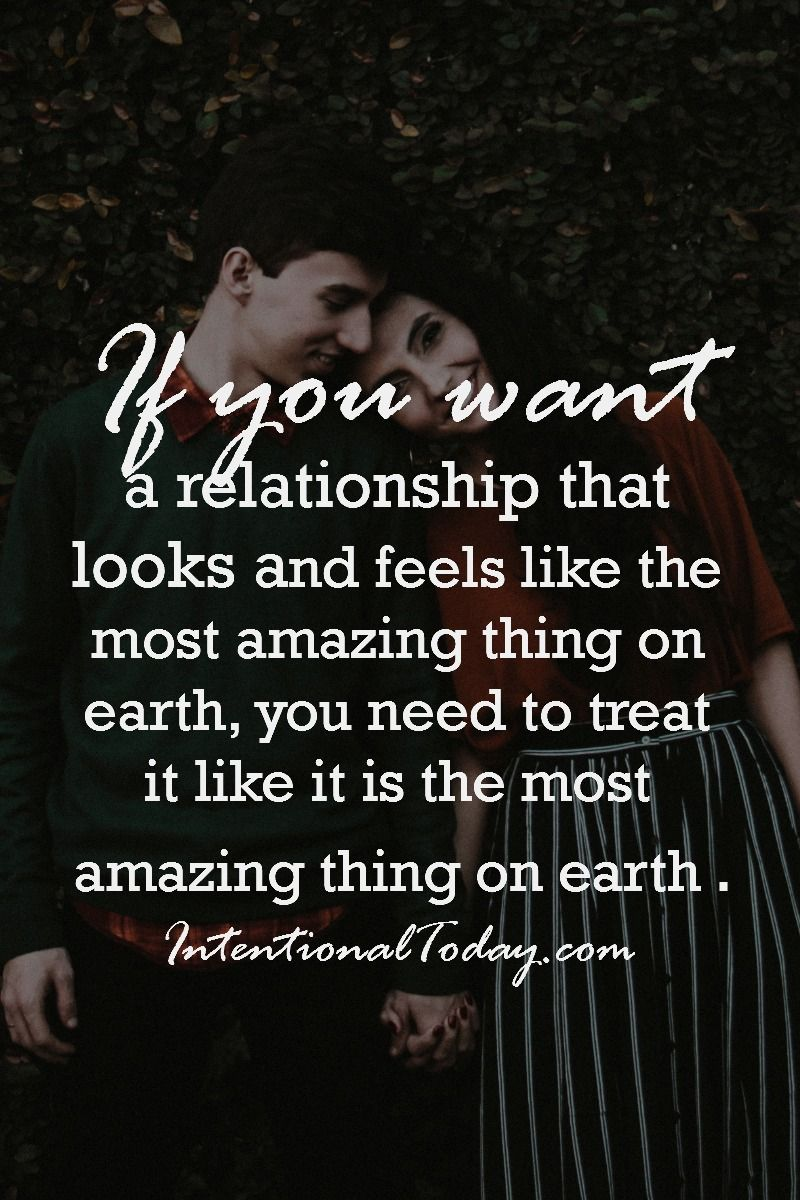 ac043d644dc6eccf331f86ccf22d5180 want the great marriage on earth? treat it like it is tips and