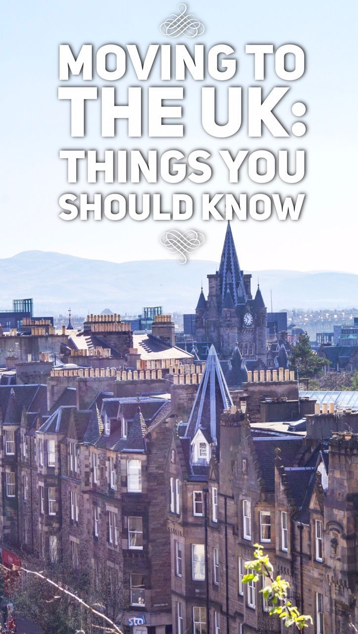 Tips For Moving To The Uk Things You Should Do Upon Your Arrival If You Re A User Experience Professional Moving To The Uk Moving Overseas Moving To Scotland