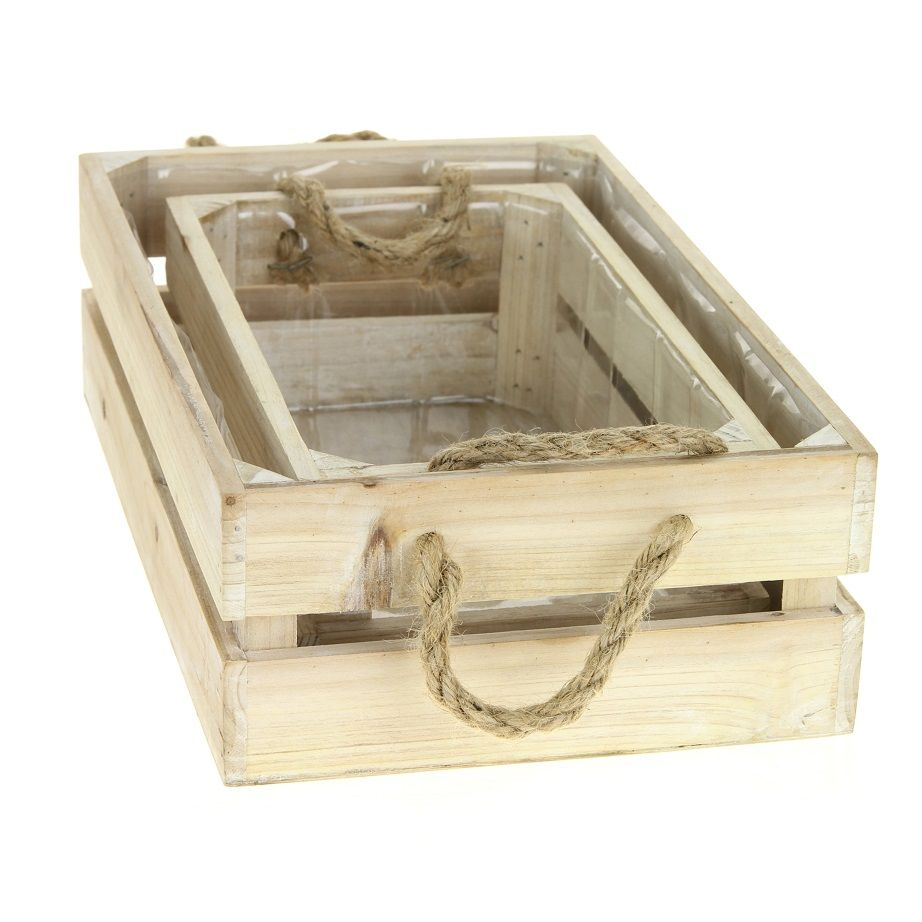 Cajas de madera cajas de madera para decoraci n cajas de - Cajas de madera para regalo ...