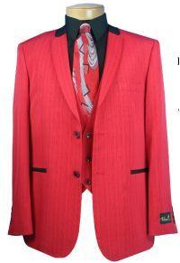 """Suits """"U""""   Mens Suits   Designer Men's Designer Suits   Houston   Memphis"""