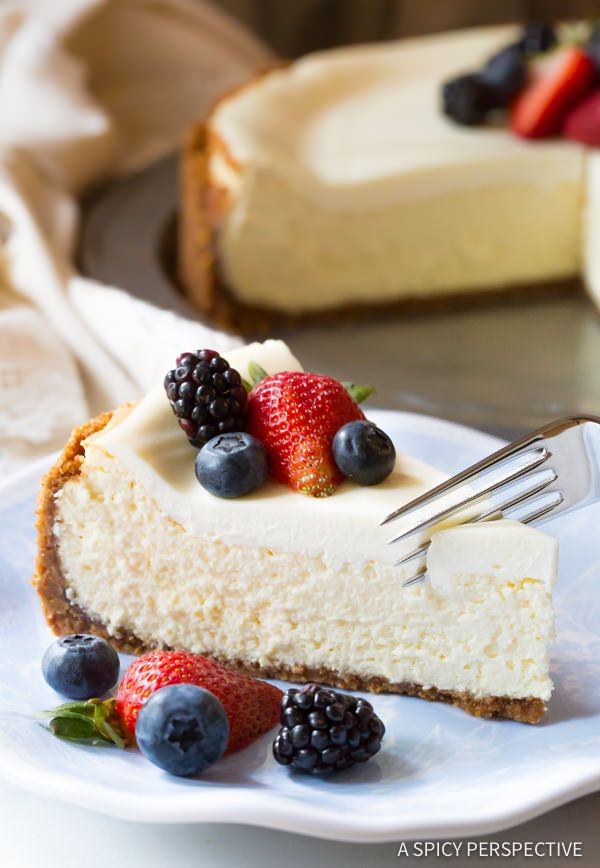 Biscoff Cheesecake Recipes Cheese Cakes
