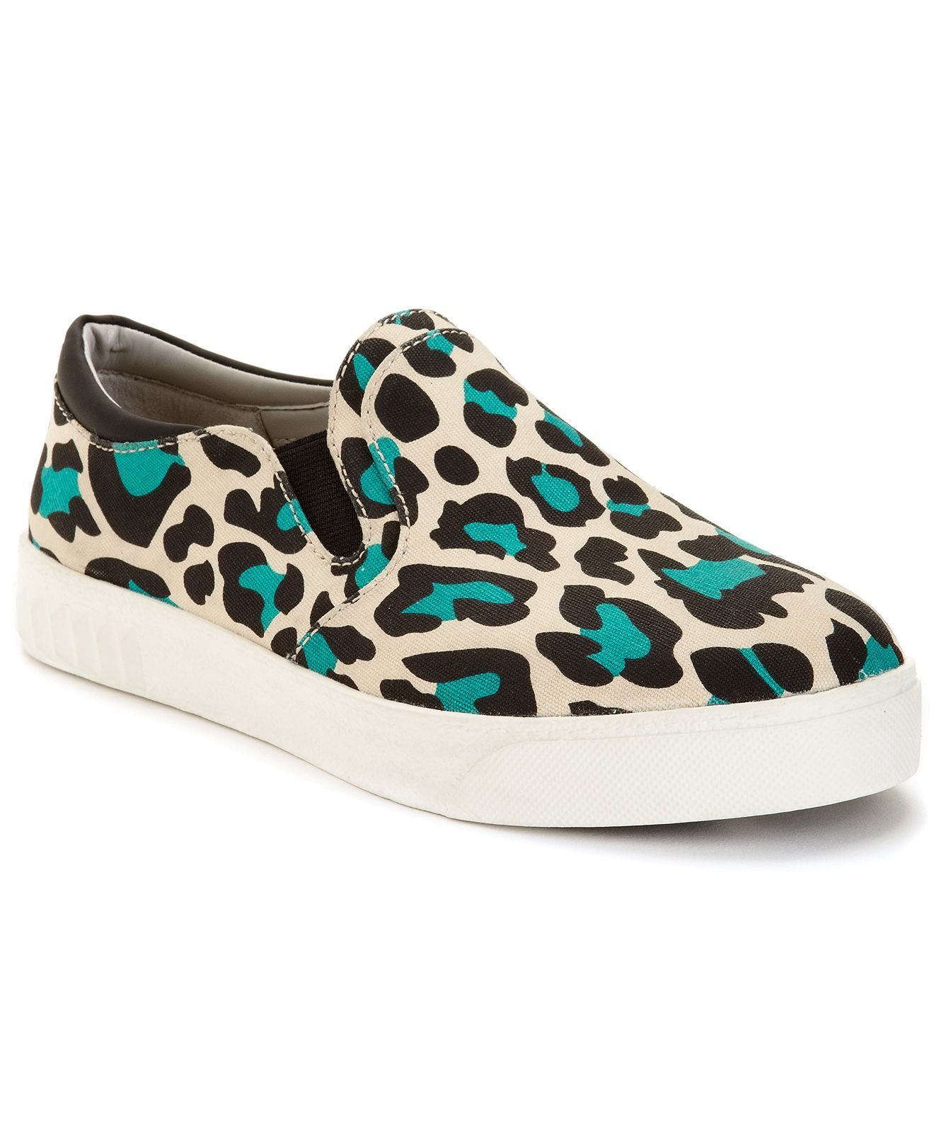 9da0f608e9ccc Circus by Sam Edelman Cruz Slip On Sneakers