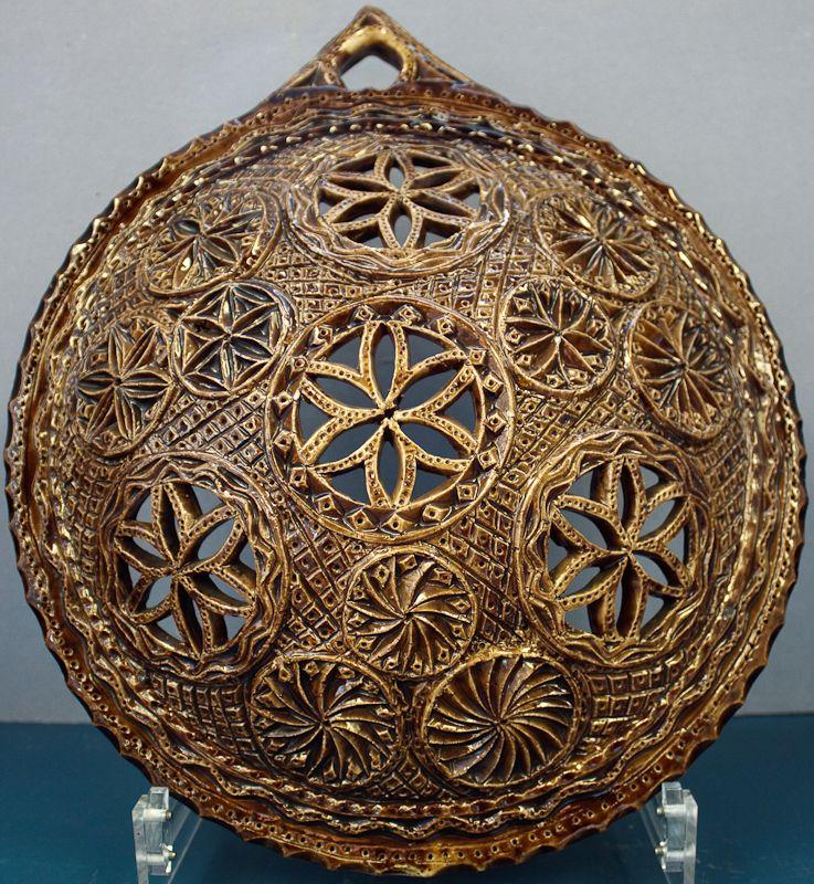 Category:Harlinger Aardewerk Museum - Wikimedia Commons