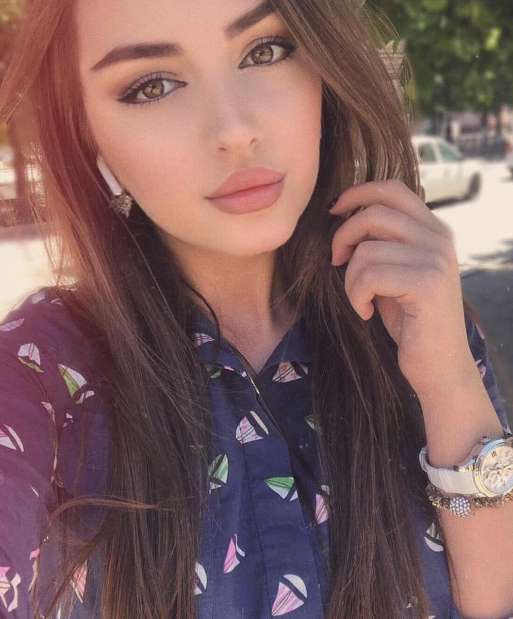 best thai girl dating site
