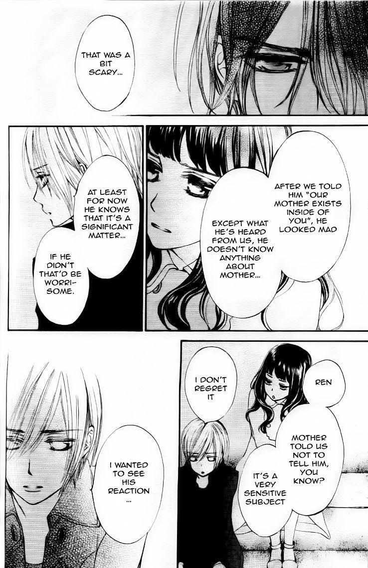 Read manga online knight meaning fairy tail manga free manga vampire knight
