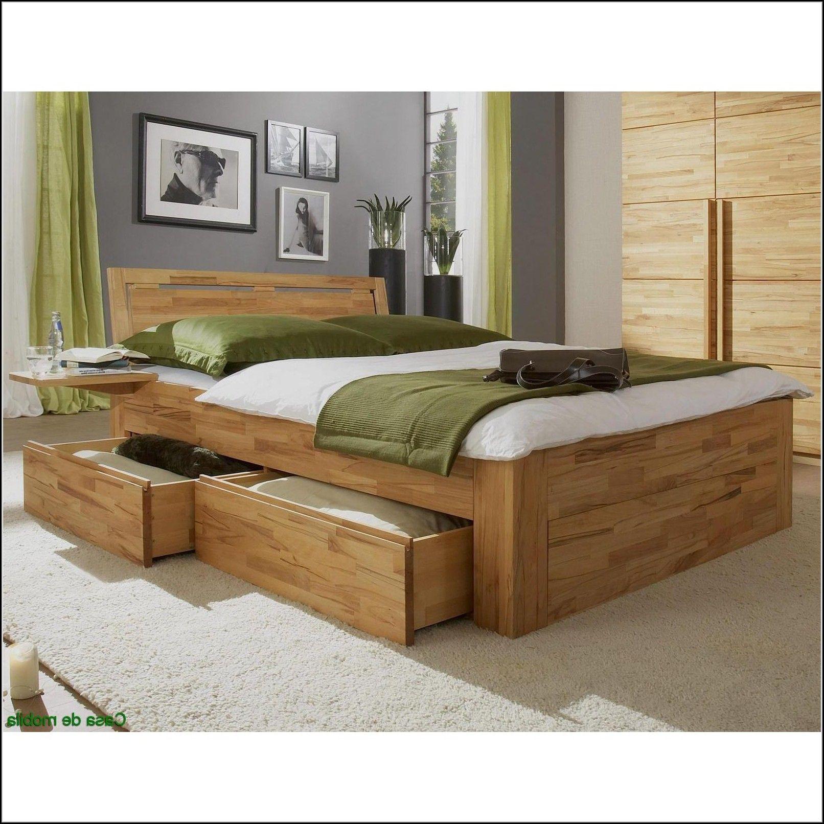 Schlafzimmer Komplett Mit Kommode Komplett Schlafzimmer