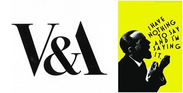 famous graphic designers