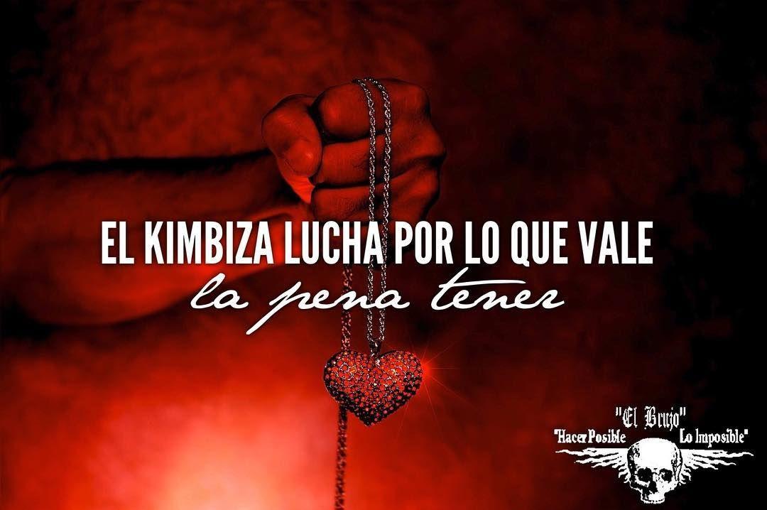 elbrujo2015 #elbrujo.net #Kimbiza #brujeria #Amor #Dinero #Salud #Suerte #Poder #Frases #elbrujo #brujo #magia #mensajedeldia #MaestroEspiritual #sabiduria #reflexion #enseñanzas #espiritualidad by elbrujo2015
